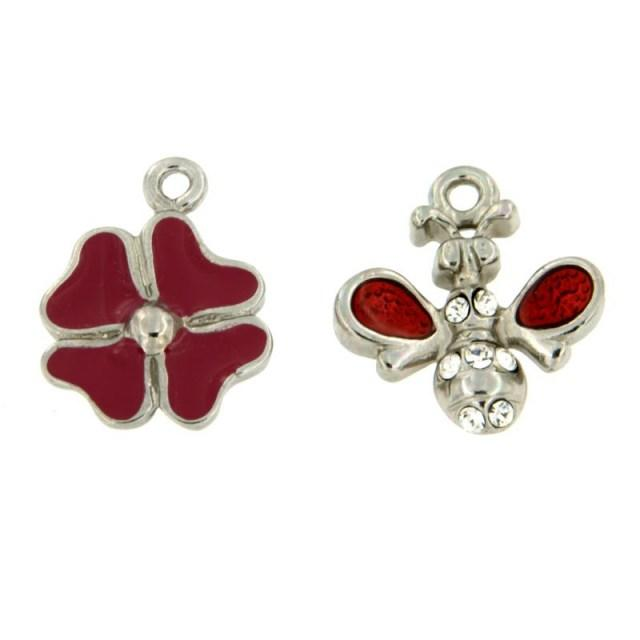 categoria charms smaltate-800x800